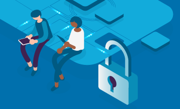 Cybersecurity in 2021: Four predictions