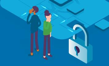 «Un plan de gestion de crise pour être cyber-résilient»