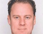 Jean-Paul Keybets