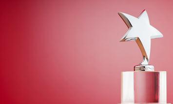award_winning