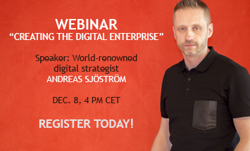 Webinar_Digital_Enterprise