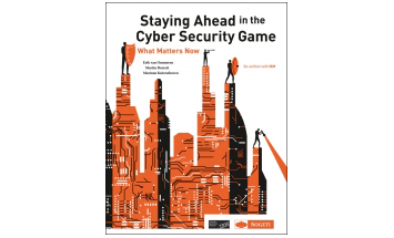 cybersecurity_book