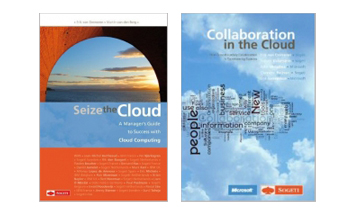 cloud_books