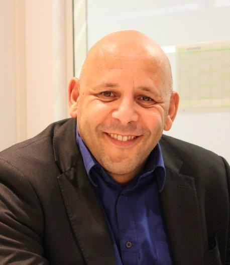 Kamel Abid